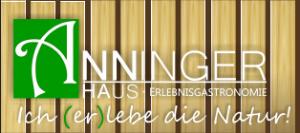 Anningerschutzhaus