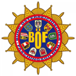 BÖF Logo