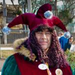 Jester_Inkognito