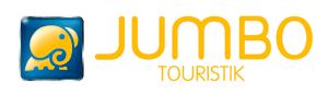 Jumbo Touristik