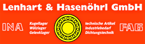 Lenhart & Hasenöhrl GmbH