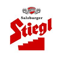 Stiegl Bräu